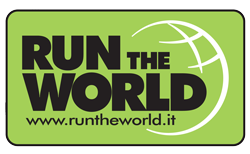 Run-the-World-trasp